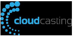 CloudCasting Corporation