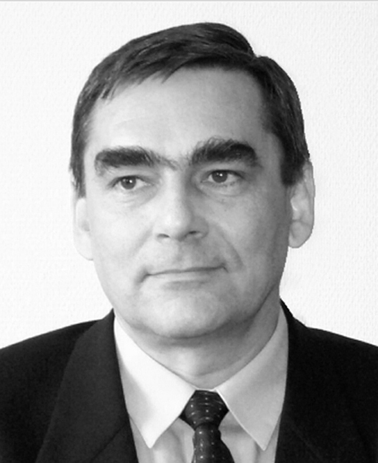 Sándor Klupács
