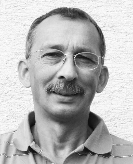 Lajos Czinder