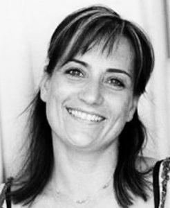Gabriella Inke